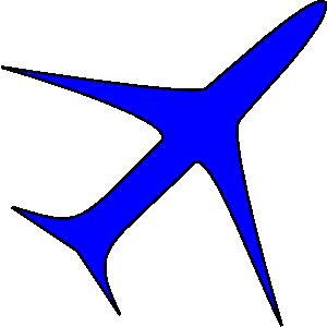 Samolot bombowy