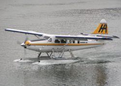 Leo H.13B