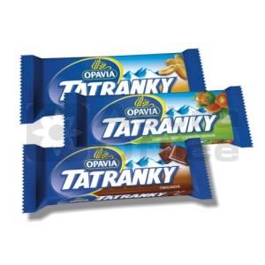 Tatranky