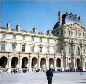 Uniwersytety we Francji