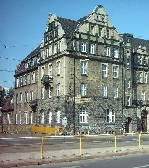 Uniwersytety w Polsce