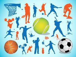Uprawianie sportu w czasie wakacji